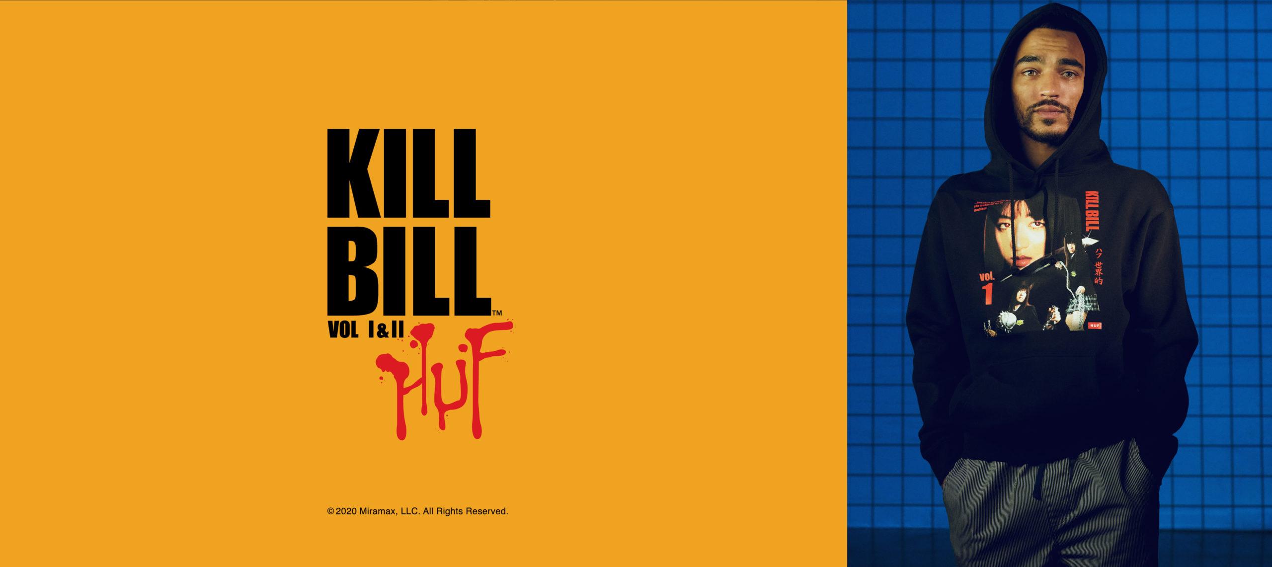 PAIN_01_HUF_KILL BILL