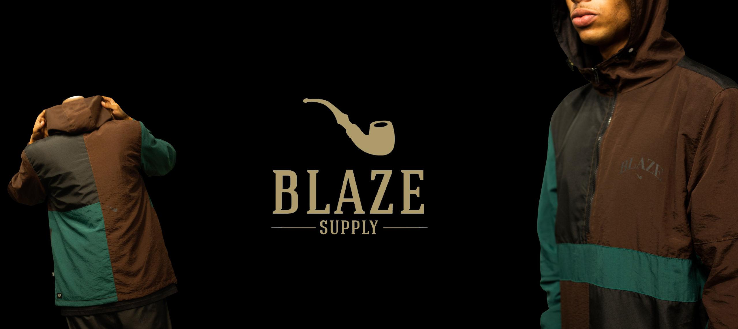 PAIN_BLAZE