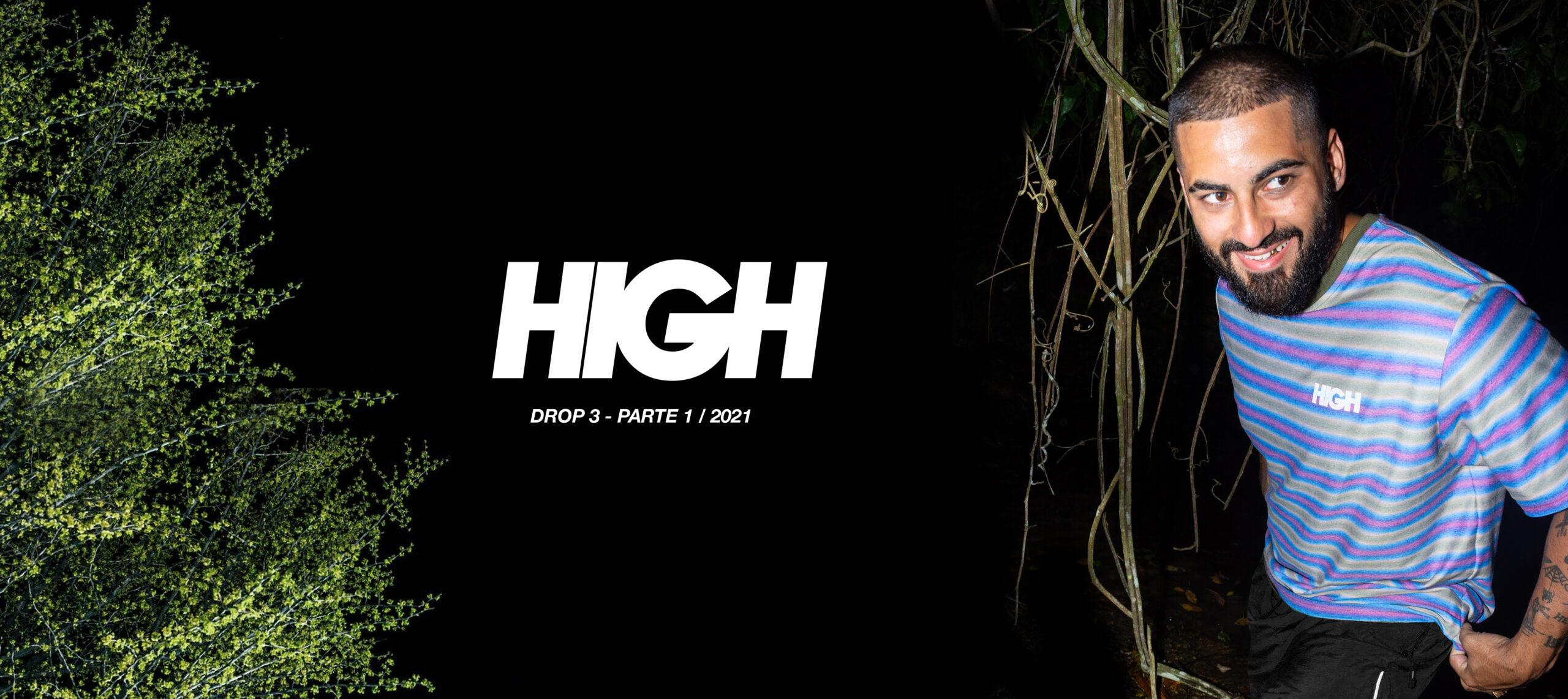 PAIN_HIGH_03